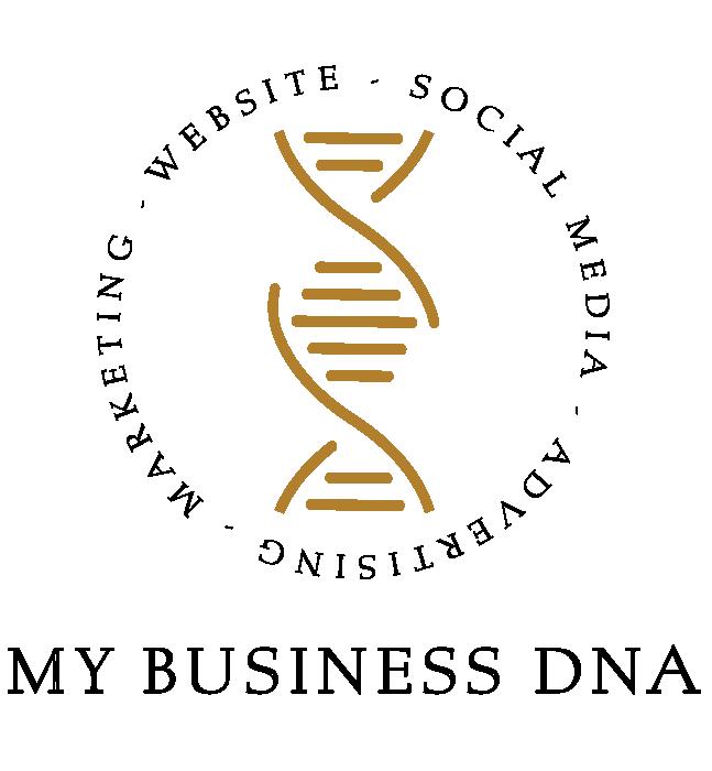 MyBusinessDNA Logo 06