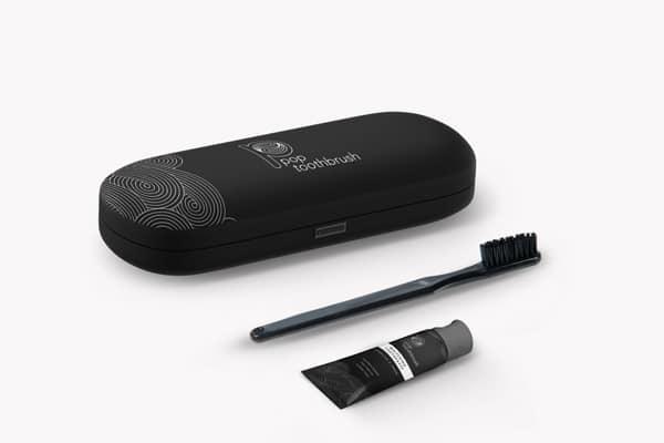 POP Brush Kit 2 1