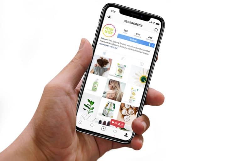 Digital marketing agency Sydney: PPC, Social media advertising