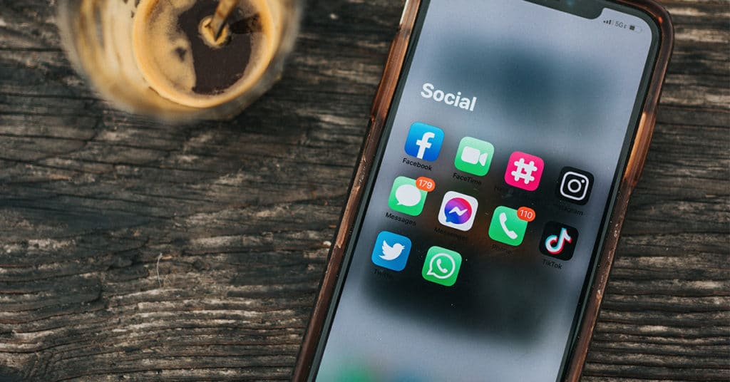How Social Media Marketing Can Impact Your Business Growth