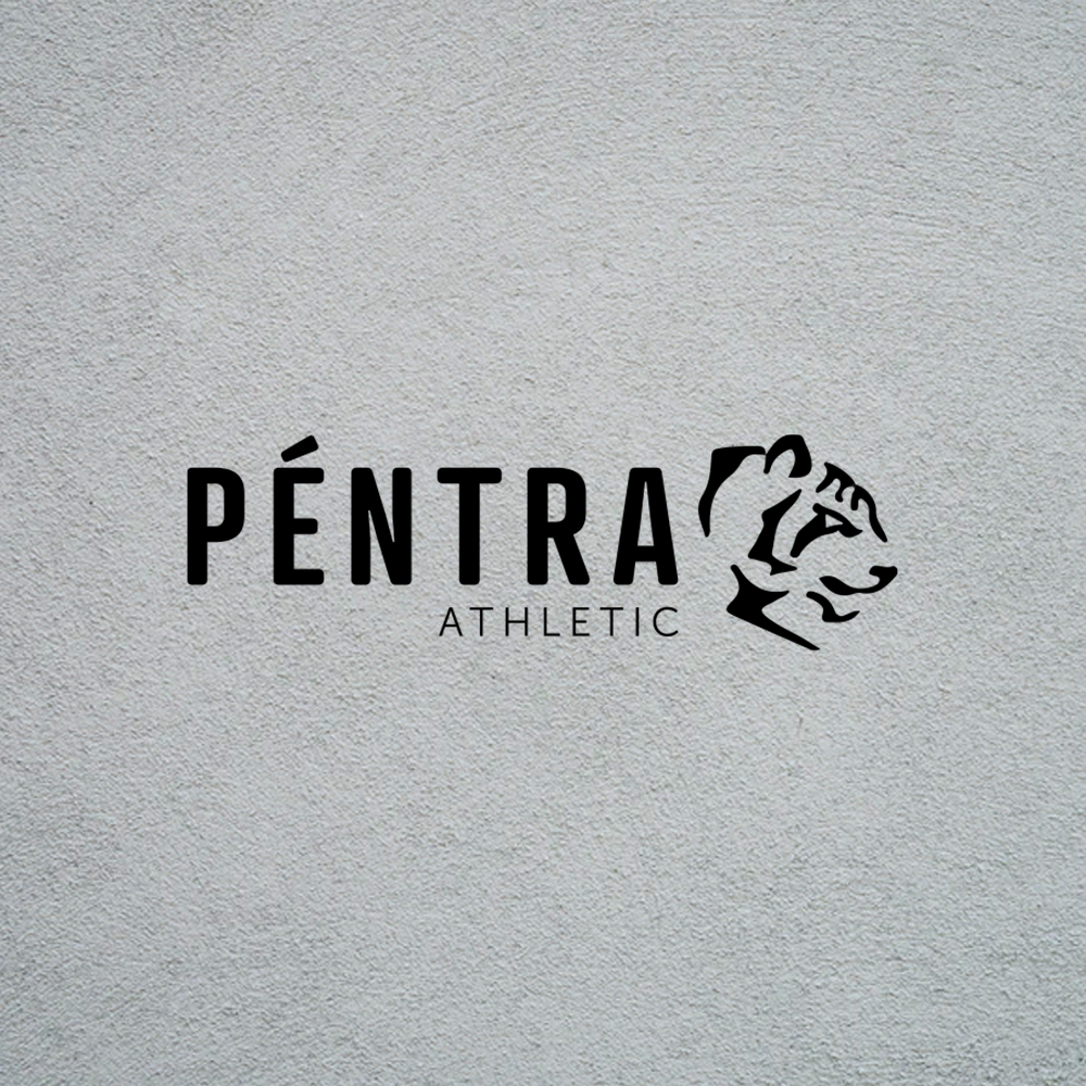 MY BUSINESS DNA - Branding Agency Sydney for logo and graphic design